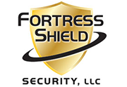 Fortress Shield Security